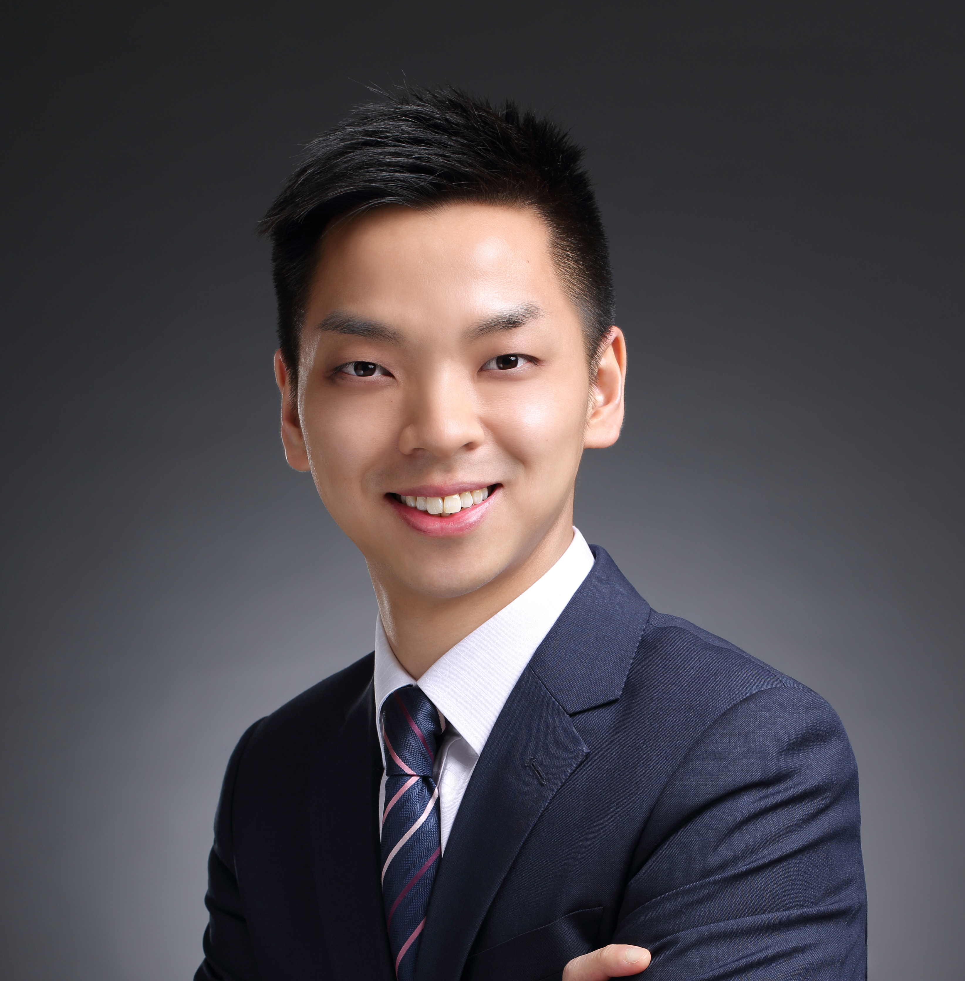 Kenneth Au-Yeung
